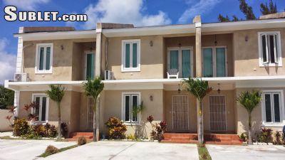 Image 1 furnished 2 bedroom Townhouse for rent in Nassau Paradise Island, Bahamas