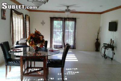 Image 4 furnished 2 bedroom Townhouse for rent in Nassau Paradise Island, Bahamas
