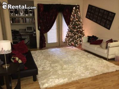 2BR Apartment for Rent on Shaven Rnch, San Antonio