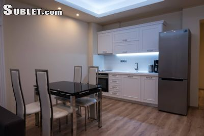 Image 1 furnished 2 bedroom Apartment for rent in Thessaloniki, Thessaloniki