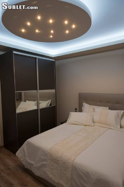Image 2 furnished 2 bedroom Apartment for rent in Thessaloniki, Thessaloniki