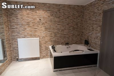 Image 5 furnished 2 bedroom Apartment for rent in Thessaloniki, Thessaloniki