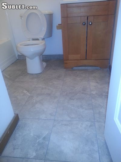 Image 9 unfurnished 2 bedroom Townhouse for rent in Portsmouth County, Hampton Roads