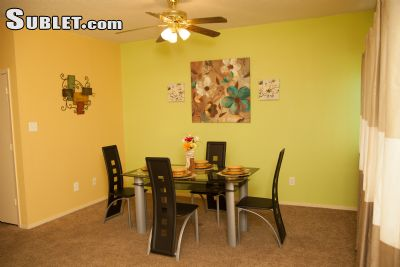 Image 4 unfurnished 3 bedroom House for rent in Katy, NW Houston