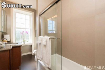 Image 10 furnished 1 bedroom Apartment for rent in Lower Nob Hill, San Francisco