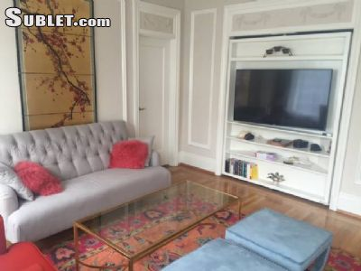 Image 4 furnished 1 bedroom Apartment for rent in Lower Nob Hill, San Francisco