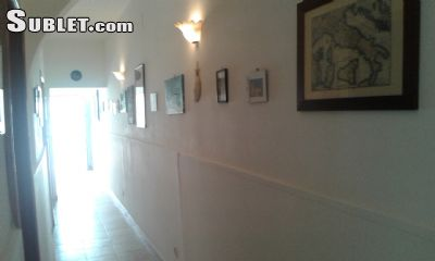 Image 2 furnished 2 bedroom Apartment for rent in Veglie, Lecce