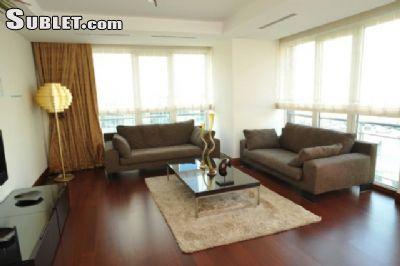2500 room for rent Konya, Central Anatolia