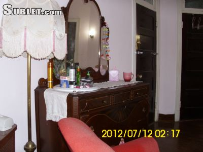 Image 8 furnished 4 bedroom Hotel or B&B for rent in Columbia Hts-Shaw, DC Metro