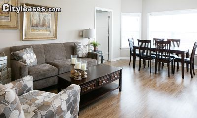 Image 7 unfurnished 1 bedroom Apartment for rent in Liberty, Kansas City Area