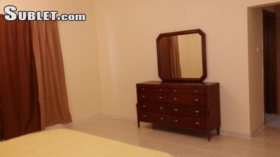 Image 2 Furnished room to rent in Dubai, Dubai 1 bedroom House