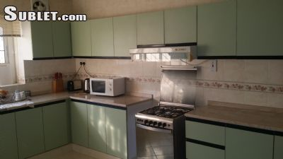 Image 6 Furnished room to rent in Dubai, Dubai 1 bedroom House