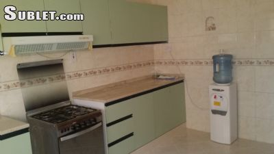 Image 7 Furnished room to rent in Dubai, Dubai 1 bedroom House