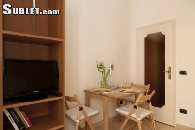 Image 7 furnished 1 bedroom Apartment for rent in Florence, Florence