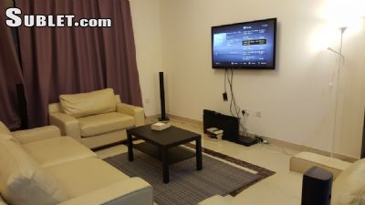 Image 1 Furnished room to rent in Dubai, Dubai 5 bedroom Townhouse