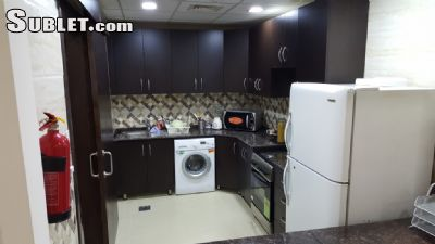 Image 2 Furnished room to rent in Dubai, Dubai 5 bedroom Townhouse