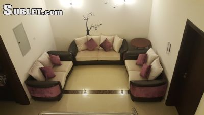 Image 3 Furnished room to rent in Dubai, Dubai 5 bedroom Townhouse