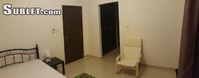 Image 5 Furnished room to rent in Dubai, Dubai 5 bedroom Townhouse