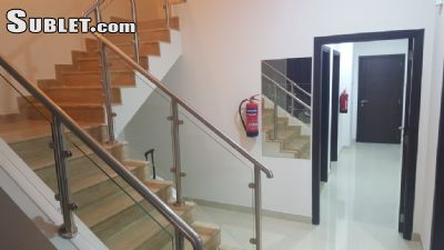 Image 6 Furnished room to rent in Dubai, Dubai 5 bedroom Townhouse