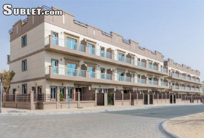 Image 8 Furnished room to rent in Dubai, Dubai 5 bedroom Townhouse