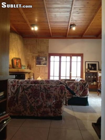 Image 3 furnished 4 bedroom House for rent in Loutraki-Perachora, Corinthia