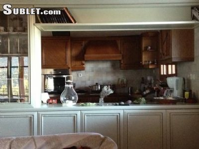 Image 4 furnished 4 bedroom House for rent in Loutraki-Perachora, Corinthia