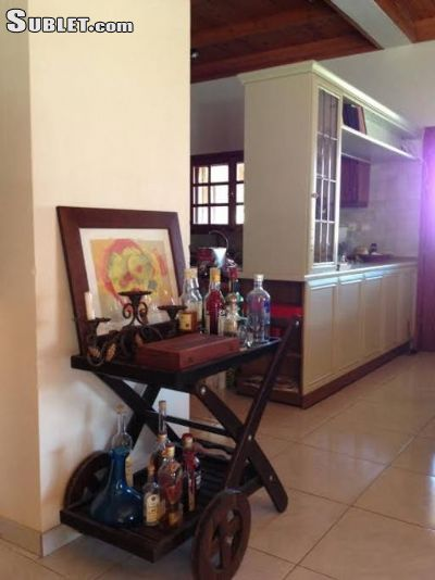 Image 5 furnished 4 bedroom House for rent in Loutraki-Perachora, Corinthia