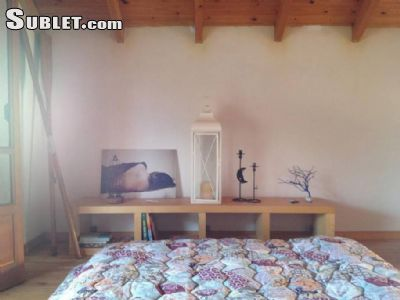 Image 7 furnished 4 bedroom House for rent in Loutraki-Perachora, Corinthia