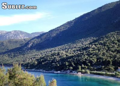 Image 9 furnished 4 bedroom House for rent in Loutraki-Perachora, Corinthia