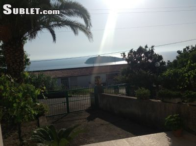Image 1 furnished 2 bedroom Apartment for rent in Diamante, Cosenza