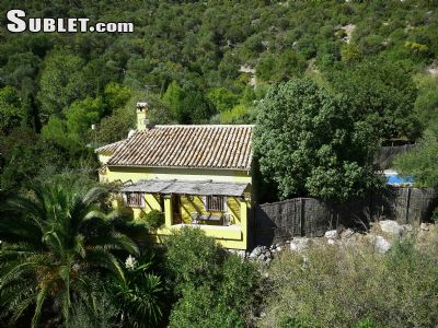 590 1 Other Cadiz Province Cadiz Province, Andalucia