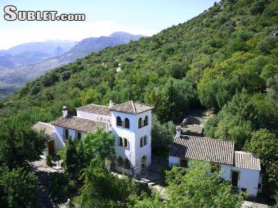 1670 5 Other Cadiz Province Cadiz Province, Andalucia