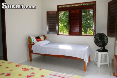 Image 10 furnished 3 bedroom House for rent in Litoral Sul, Paraiba