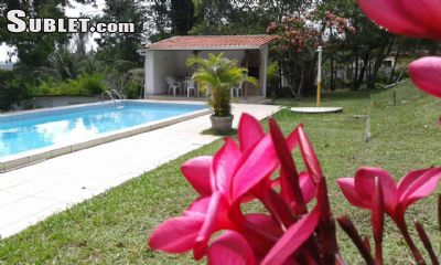 Image 3 furnished 3 bedroom House for rent in Litoral Sul, Paraiba