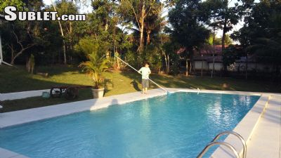 Image 4 furnished 3 bedroom House for rent in Litoral Sul, Paraiba