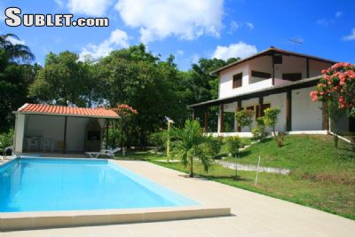 Image 5 furnished 3 bedroom House for rent in Litoral Sul, Paraiba