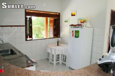 Image 6 furnished 3 bedroom House for rent in Litoral Sul, Paraiba