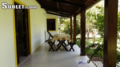 Image 7 furnished 3 bedroom House for rent in Litoral Sul, Paraiba