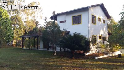 Image 9 furnished 3 bedroom House for rent in Litoral Sul, Paraiba