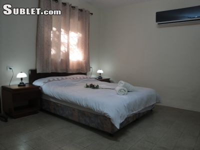 Image 6 furnished 3 bedroom House for rent in Tiberias, North Israel