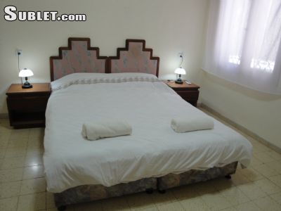 Image 7 furnished 3 bedroom House for rent in Tiberias, North Israel