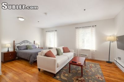$3200 0 Back Bay, Boston Area