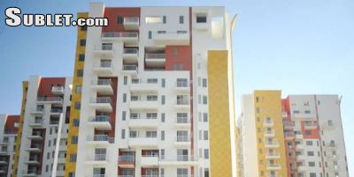 Image 1 furnished 3 bedroom Apartment for rent in Kathmandu, Bagmati
