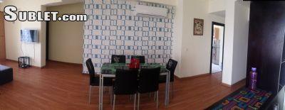 Image 3 furnished 3 bedroom Apartment for rent in Kathmandu, Bagmati