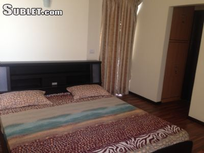 Image 7 furnished 3 bedroom Apartment for rent in Kathmandu, Bagmati