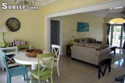 Image 10 furnished 3 bedroom House for rent in Noord, Aruba