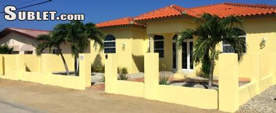 Image 2 furnished 3 bedroom House for rent in Noord, Aruba