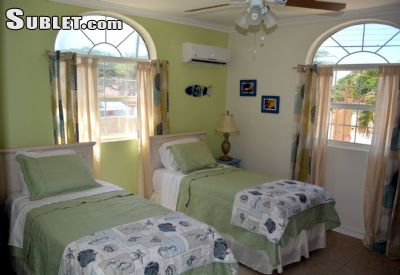 Image 4 furnished 3 bedroom House for rent in Noord, Aruba
