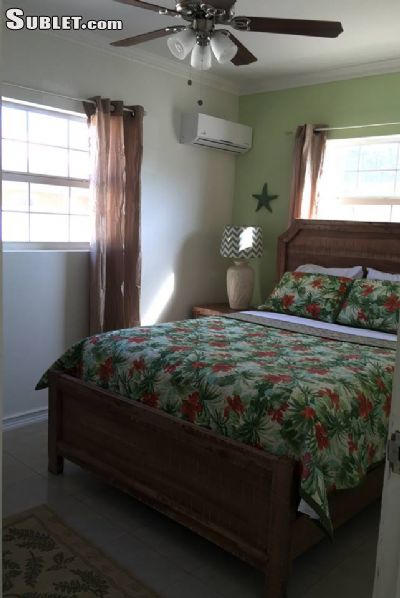 Image 5 furnished 3 bedroom House for rent in Noord, Aruba