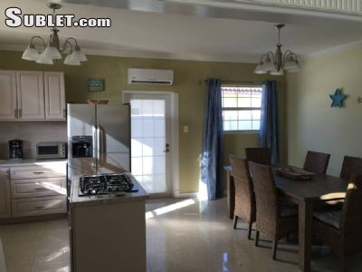 Image 7 furnished 3 bedroom House for rent in Noord, Aruba